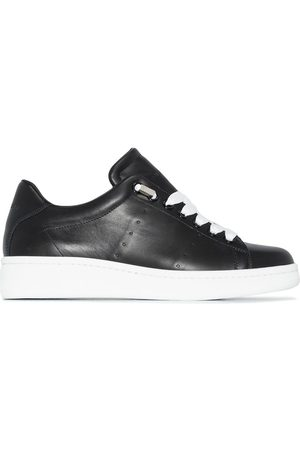 New Standard Edition Reset low-top sneakers