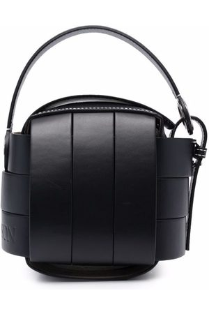 JW Anderson Knot tote bag
