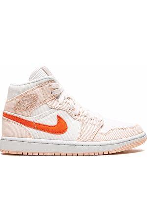 Jordan Naiset Tennarit - Air 1 MID SE sneakers