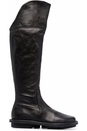 TRIPPEN Add f knee-length boots