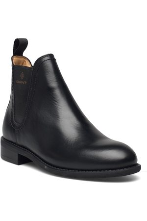 GANT Ainsley Chelsea Boot Shoes Chelsea Boots