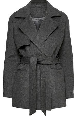 2nd Day 2nd Lana - Classic Wool Villakangastakki