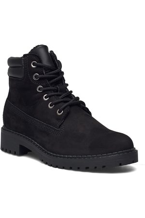 Tamaris Woms Boots - Catser Shoes Boots Ankle Boots Ankle Boot - Flat