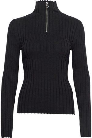 Soulland Roisin Sweater Neulepaita