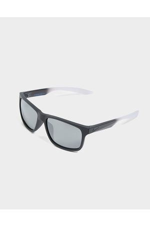 Nike Essential Chaser Sunglasses - Mens