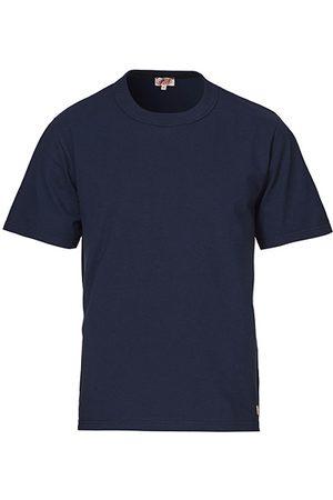 Armor-lux Callac T-shirt Navy