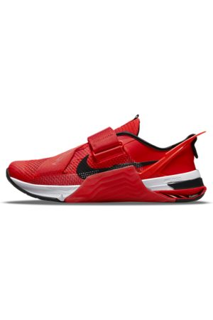 Nike Kengät - Metcon 7 FlyEase Training Shoes - Red