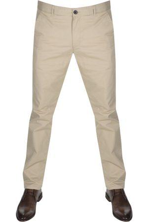 Farah Vintage Elm Chino Trousers