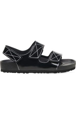 BIRKENSTOCK X PROENZA Milano Ps Exq Proenza Schouler Sandals