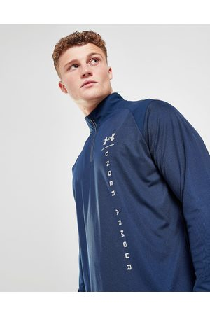 Under Armour Quadra 1/4 Zip Top - Only at JD - Mens