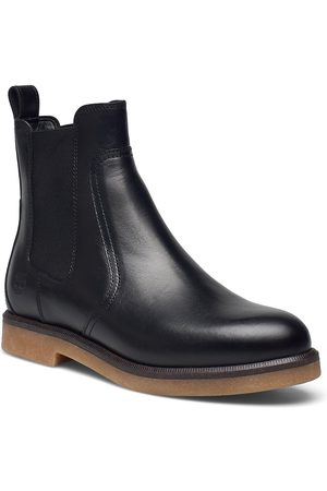 Timberland Cambridge Square Chelsea Shoes Chelsea Boots