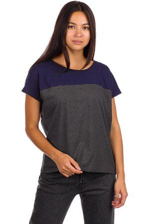 Kazane Naiset T-paidat - Yrsa T-Shirt