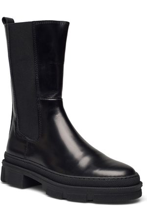 Sofie Schnoor Boot Polido Shoes Chelsea Boots