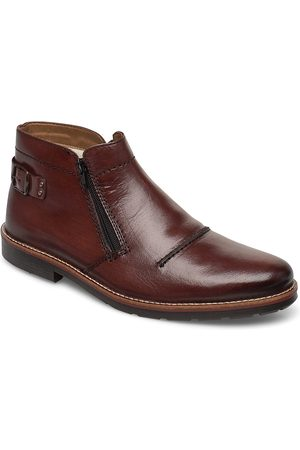 Rieker 35362-25 Shoes Boots Winter Boots