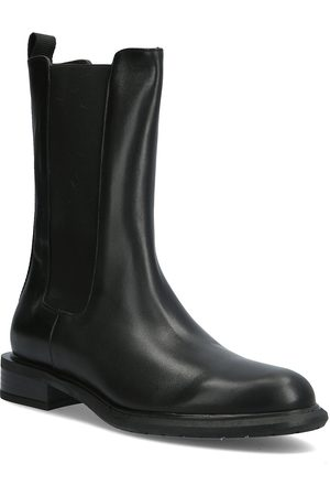 Laura Bellariva Boots Shoes Chelsea Boots