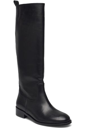 Andiata Belin Boots Shoes Chelsea Boots