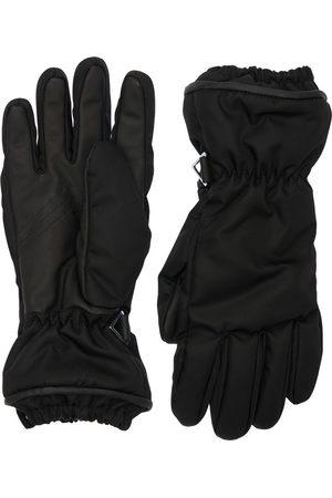 Bottega Veneta Technical Gloves