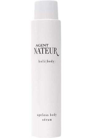 AGENT NATEUR 200ml Holi(skin) Body Oil