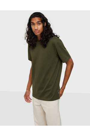 Only & Sons Onsanel Life Reg Ss Tee T-paidat ja topit Forest Night