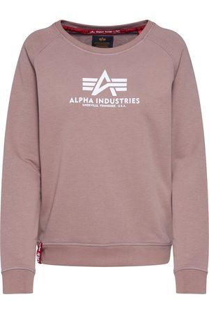 Alpha Industries Collegepaita