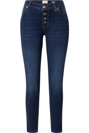 Pulz jeans Farkut 'MARY