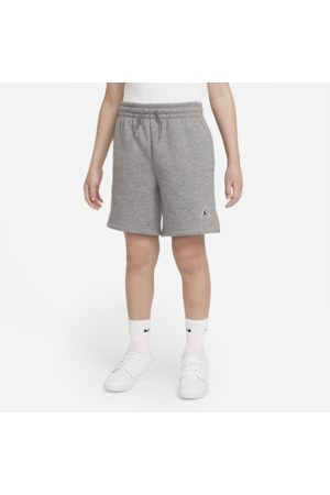 Nike Jordan Older Kids' (Boys') Shorts - Grey