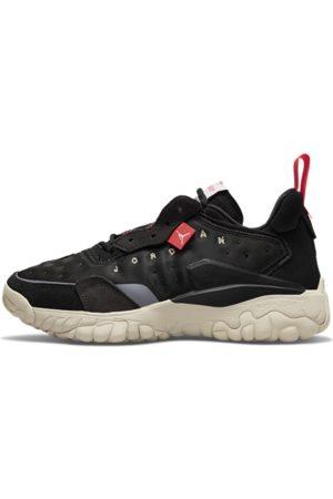 Nike Naiset Tennarit - Jordan Delta 2 Women's Shoe - Black