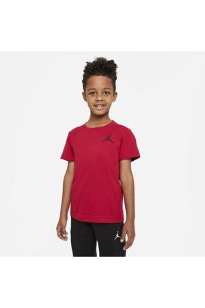 Nike Pojat T-paidat - Jordan Younger Kids' T-Shirt - Red