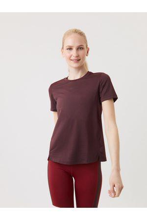 Björn Borg Borg Regular T-Shirt