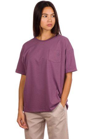 Kazane Eva Naturals T-Shirt
