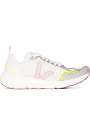 Veja Naiset Tennarit - Condor 2 low-top sneakers