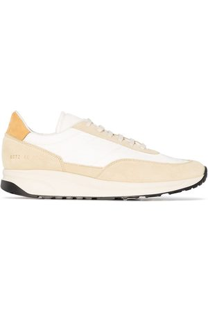 COMMON PROJECTS Naiset Tennarit - Track Classic low-top sneakers