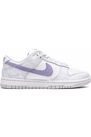 "Nike Dunk Low "" Pulse"" sneakers"