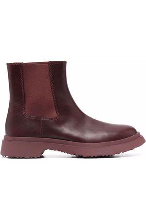 Camper Walden chelsea boots