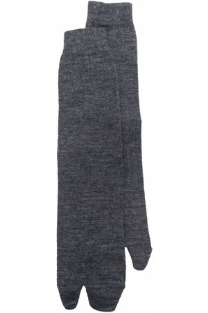 Maison Margiela Tabi-toe socks