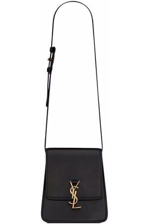 Saint Laurent Naiset Olkalaukut - Verti Kaia crossbody bag