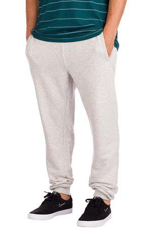 Kazane Teton Jogging Pants