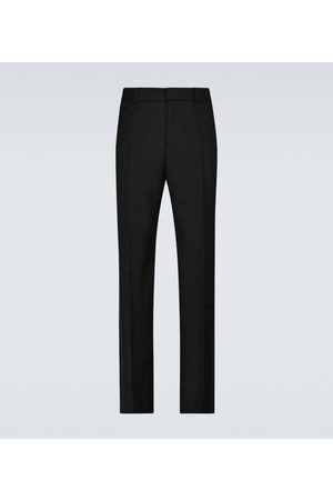 Wales Bonner Classical tailored pants
