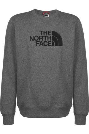 THE NORTH FACE Miehet Collegepaidat - Collegepaita 'Drew Peak