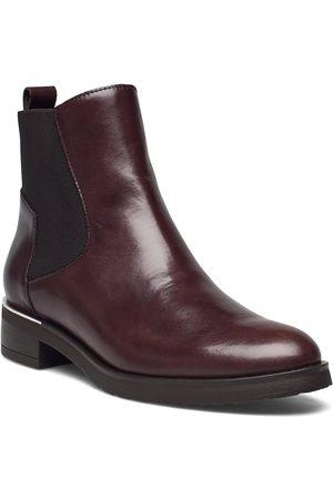 Wonders C-5452 Shoes Chelsea Boots