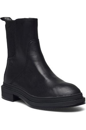 Timberland Naiset Nilkkurit - Lisbon Lane Chelsea Shoes Chelsea Boots