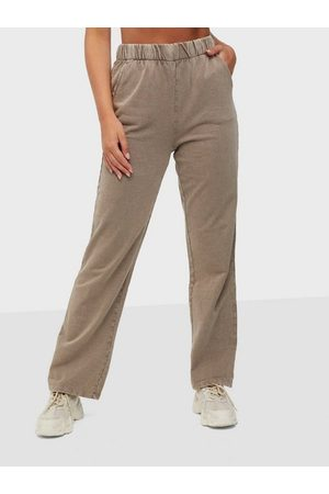 Only Onlrocky Sweat Pants Swt Atmosphere