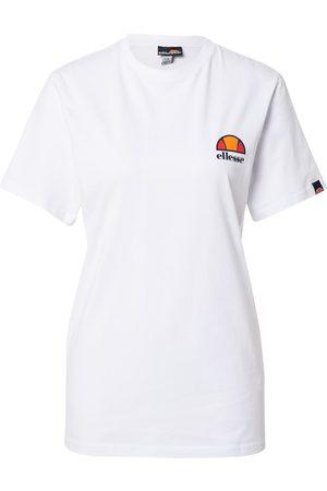ELLESSE Toiminnallinen paita 'Annifa