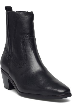 Wonders G-5921 Shoes Chelsea Boots