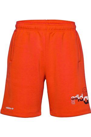 adidas Logo Play Shorts Shorts Casual