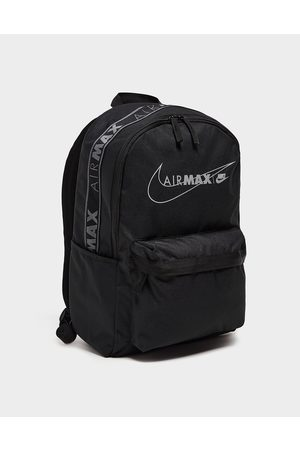 Nike Air Max Heritage Backpack - Only at JD - Mens