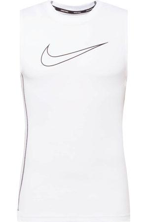 Nike Toiminnallinen paita