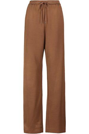 Tom Ford High-rise leggings