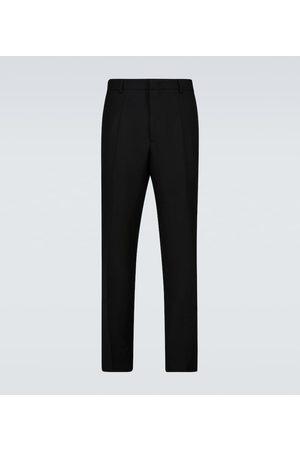 Jil Sander Classic formal pants