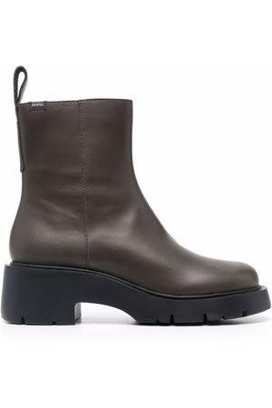 Camper Milah ankle boots